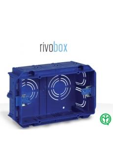 Boite d'encastrement RIVOBOX