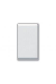 Interrupteur Simple Allumage 250V / 16A X